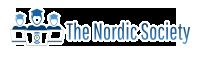 Nordiska föreningen för studier om mellanöstern | Förening för forskare i Norden